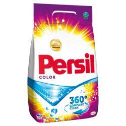 Persil Color mosópor 3,25kg, 50 mosás