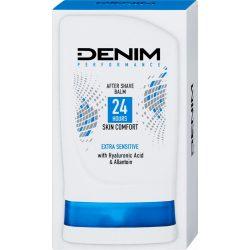 DENIM Performance Extra Sensitive after shave balzsam 100ml