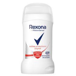 Rexona Active protection+ Original izzadáshátló stift 40ml