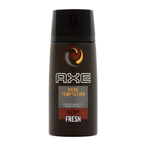 AXE Dark Temptation férfi dezodor 150 ml