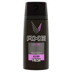 AXE Excite férfi dezodor 150 ml