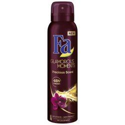 Fa Glamorous Moments 0% aluminium dezodor 150ml