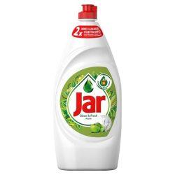 Jar Clean&Fresh Mosogatószer Alma 900 ml
