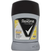 Rexona MEN Deo stift Stay Fresh Citrus, 50 ml