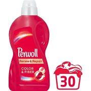 Perwoll Color folyékony mosószer 1,8l, 30 mosás