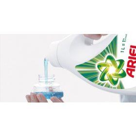 Folyékony mosószer