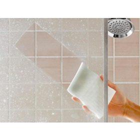 Fürdőszoba és WC tisztítók